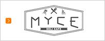 deli cafe MYCE (デリ カフェ マイス)